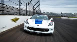 corvette grand sport accessories chevrolet lingenfelter and callaway unveil corvette z06 upgrade