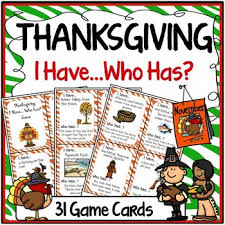 thanksgiving activities by jason s classroom tpt