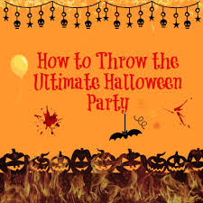halloween torrents how to throw a star wars halloween party starwars com throw a