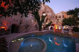 gamirasu hotelcappadocia hotel cappadocia hotels luxury hotels