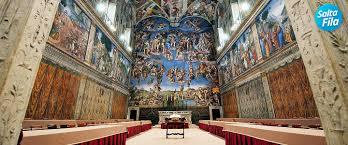 biglietti giardini vaticani biglietti salta fila musei vaticani storiaviva viaggi visite