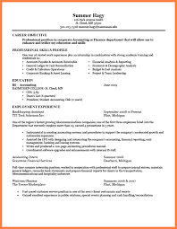 Student Summer Job Resume My Resume Work Abroad Free Resume Example And Writing Download