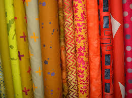 modern affordable quilting fabrics at harts fabric