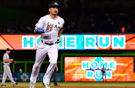 giancarlo stanton marlins jpg what would it take for the phillies to trade for giancarlo stanton