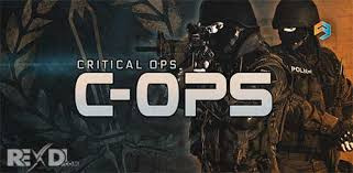 apk mod data critical ops 0 9 1 f172 apk mod data for android