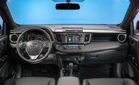 toyota rav4 2015 msrp toyota rav4 price adjusted midway through 2017 car and