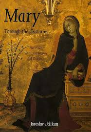 communion book book review through the centuries by jaroslav pelikan