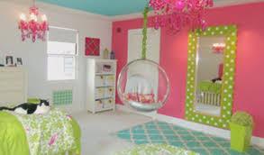 furniture childrens bedroom ideas affordable kids design play