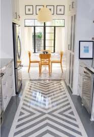 painted kitchen floor ideas the fantastic amazing painted kitchen floor ideas pictures