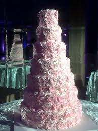 custom wedding cakes custom cakes we take the cake