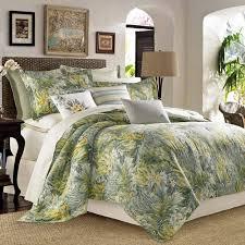 tommy bahama bed pillows tommy bahama cuba cabana 16 inch decorative pillow free shipping