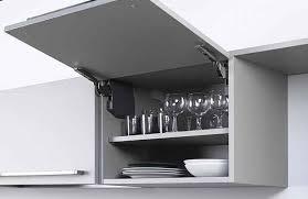 meuble cuisine 20 cm meuble haut cuisine profondeur 20 cm