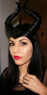 Jigsaw Halloween Makeup 36 Best Make Up En Pointe Images On Pinterest Don U0027t Forget Link