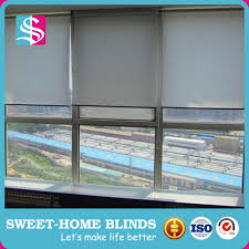 roller blind tube 38mm roller blind tube 38mm suppliers and