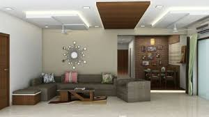 Living Room Design Drawing Residential Interior Services Drawing Room Interior Design