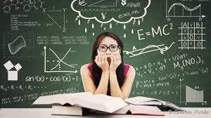 konzentrationsschwäche konzentrationsschwäche ursachen tipps hausmittel netdoktor de