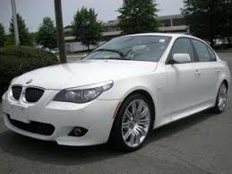2010 bmw 550i 2010 bmw 550i now available for immediate delivery msrp 67 370