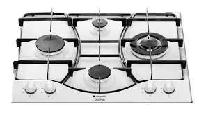 cucine piani cottura speciale cucina la scelta piano cottura le tecnoguide