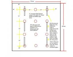 Kitchen Design Planner by Full Size Of Kitchen Roomikea Kitchen Designer Ikea Kitchen