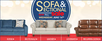 sofa bed young rooms to go sofa beds rooms to go review about