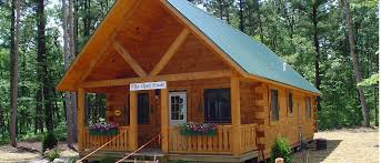Arched Cabins by Log Cabin Homes For Sale Tinyhouseme
