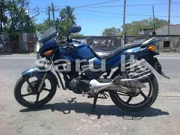honda cbz bike price saru lk most effective marketplace in srilanka