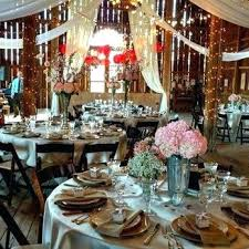 party rental equipment used party rental equipment for sale california birthday venues