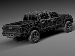 toyota tacoma 2016 pictures toyota tacoma cab 2016 squir