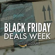 tablets black friday amazon amazon kindle fire tablets black friday price live only 33 33