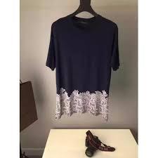 vuitton clothes 2
