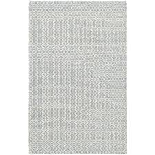 how to pick out an area rug wool area rugs geometric striped solid u0026 more dash u0026 albert