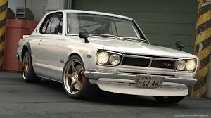 nissan hakosuka for sale hakosuka by dangeruss on deviantart