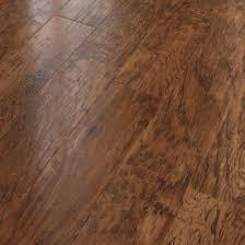 select ew03 hickory nutmeg vinyl plank 6 x 36