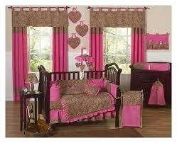 Cheetah Print Crib Bedding Baby Bedding For Boys Rooms Leopard Print Crib Sets 9 Best Cheetah