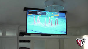 tv mounts over fireplace inspirations tvs above fireplace images