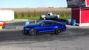 2015 mustang gt quarter mile 2016 mustang 5 0 gt roush supercharged 1 4 mile