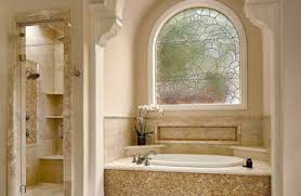 Bathroom Remodel Southlake Tx Bathroom Remodeling Dallas Bathroom Design Build Plano Bathroom