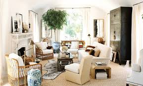 plant for home decoration incredible picture of house beautiful living room decoration using