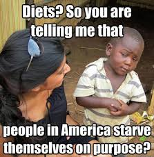 Most Famous Memes - best of third world skeptical kid meme 45 pics quotes and