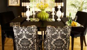 dining room beautiful dining rooms ideas home design picture