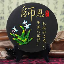 gifts for class reunions china graduation day gift china graduation day gift shopping