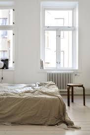 300 best mydubio bedroom images on pinterest bedrooms home