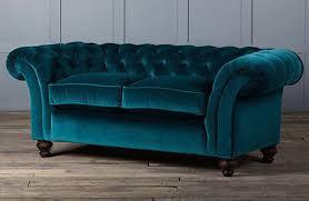 Cheap Blue Sofa Sofa Beautiful Cheap Chesterfield Sofa Paarse Chesterfield
