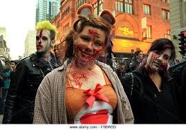 Fake Blood Halloween Costume Fake Blood Stock Photos U0026 Fake Blood Stock Images Alamy