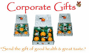 California Gifts Corporate Gifts California Gift Oranges Send Oranges