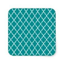 moroccan wrapping paper everyday moroccan trellis style patterned wrap ideal for