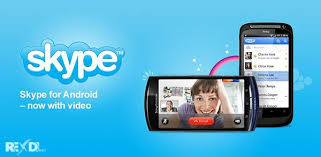 skype free im and calls apk skype free im and calls apk 8 15 0 4 adfree android