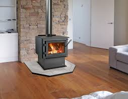 heatilator electric fireplace troubleshooting 28 images