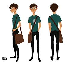 Anime Character Design Ideas Best 25 Character Illustration Ideas On Pinterest Drawing