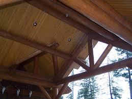 ceiling awesome beadboard ceiling with white paneling and